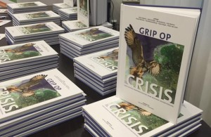 Grip-op-crisis_614x400